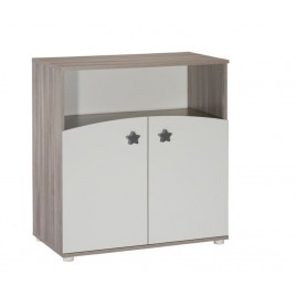 Commode Astral