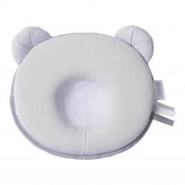 P`tit panda air+ gris