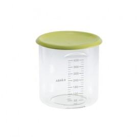 Maxi portion 420 ml néon