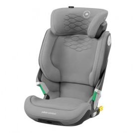 Siège auto I-size Korepro grey