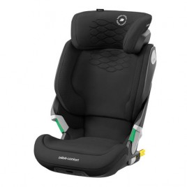 Siège auto I-size Korepro black