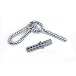 Accessoire pour Kaya et Kangoo