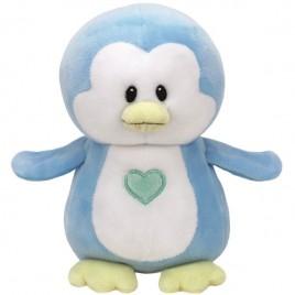 BABY TY MEDIUM - TWINKLES LE PINGOUIN