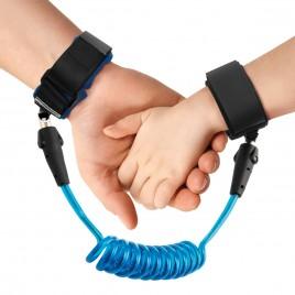 Bracelet de sécurité Aubert Concept