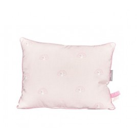 Coussin rectangle Baby Swan