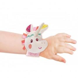 Louise hochet bracelet