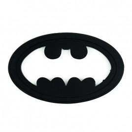 Anneau de dentition Batman