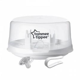 Stérilisateur micro-onde