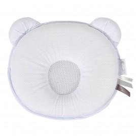 P`tit panda air+ blanc