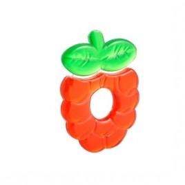 Anneau de dentition fraise Aubert Concept