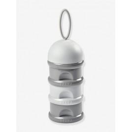 Boîte doseuse de lait light/dark mist