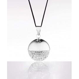 Bola sphère chic cristal Swarowski