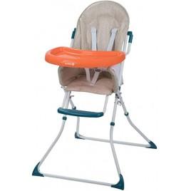 Chaise haute KANJI Happyday