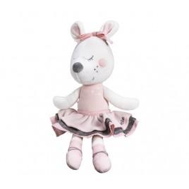 Doudou Lilibelle