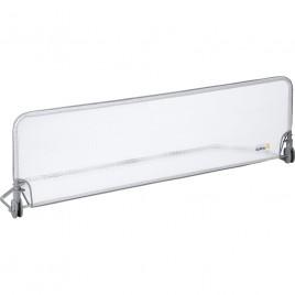 Barrière de lit 90 cm