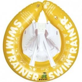 Bouée Swimtrainer jaune