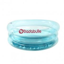 Baignoire gonflable lagon