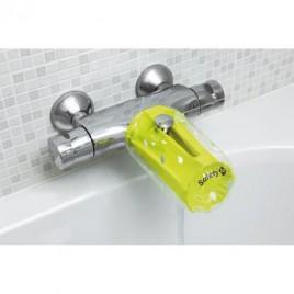 Protège robinet gonflable