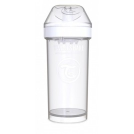 Infuseur Kid cup 360 ml blanc