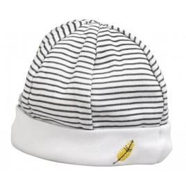 Bonnet - Babyfan