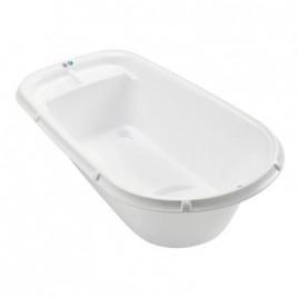 Baignoire luxe blanc